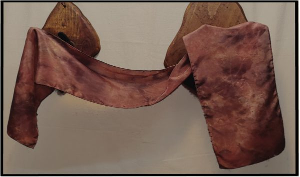 brown-tan-black-gray-scarf
