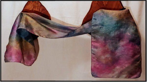 rose-mauve-blue-gray-scarf
